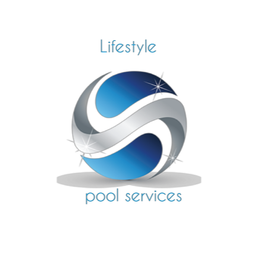 Lifestyle Pool Services